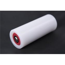 Adaptador de tubo de Baterías 18650 a 26650