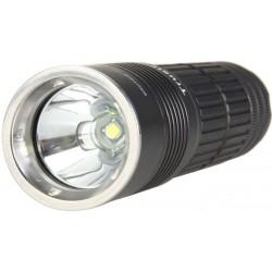 Linterna Led Xml TR-A8 1.000 Lm
