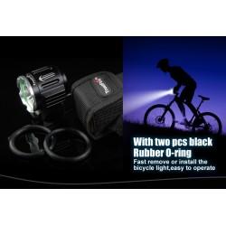 Linterna de Bicicleta Trustfire D-011