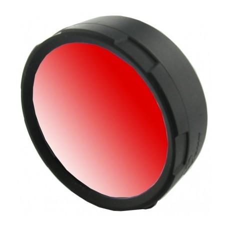 Filtros para Linternas 12T6