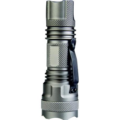 Linterna Trustfire TR-33100